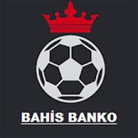 BahisBanko 3.8.2.2.6