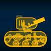 Armor Inspector - for WoT 3.7.12