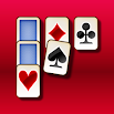Solitaire 1.383