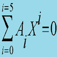 Advance Equation Calculator for Android 6.0