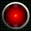 The Last Interactive Hero - Text Adventure 1.3.5