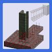 Nubian Structure Pro 3.60