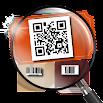 Lightning QR code scanner : QR code reader 2.1.6