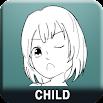 Character Maker - Children 1.0.1