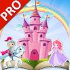 Fairy Tale Cards PRO 3.51