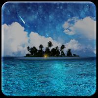 Island HD 1.3.1