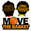 Move The Basket: Big 2 1.7.2