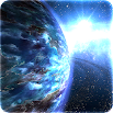 Planets Pack 2.0 2.5