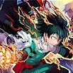 Anime Wallpaper Master 1.0.7.0
