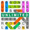 Word Search Unlimited PRO 9