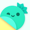 CandyCons Unwrapped - Icon Pack 7.1