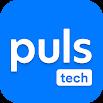 Puls Technicians App 5.3.5