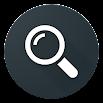 App Search Quick 1.2
