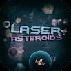 Laser Asteroids 1.2
