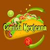 Comida mexicana recetas, comidas fácilesdepreparar 1.04
