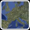 Capital Geo Quiz 484k