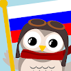 Gus Learns Russian for Kids 3.0.0