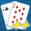Xeri+ (Card Game) [no ads] 2.40
