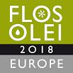 Flos Olei 2018 Europe 1.0.4