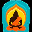 Rishi Darshan - Sant Shri Asharamji Bapu 1.5.7