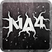 Na4 | Action Puzzle Game 2.02