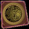 Gear Sun 1.2