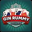 Gin Rummy Deluxe 1.3.5