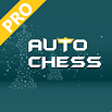 Auto Chess Guide & Team Planner 1.1.7.1