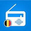 Radio Belgique FM - DAB Radio & Radio FM 4.9.57
