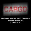 CARGO Cult 4.8