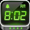 Alarm Clock Free 1.2.19
