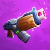 Bullet League - Battle Royale 1.5.300172