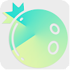 Vibrant - Icon Pack 1.0.7