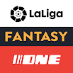 LaLiga Fantasy ONE - 2019 / 2020 Soccer Manager 4.3.6.one