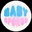 Baby Sponge - Icon Pack 3.0
