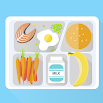 Diet Recipes 5.49