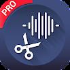 MP3 Cutter Ringtone Maker Pro 52