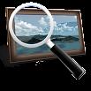 Photo Fraud Detector - Paid 1.1.2