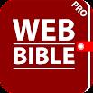 World English Bible - WEB Bible Pro 25