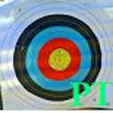 Archery Personal Timer 53k