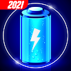 Fast charging - Charge Battery Fast 2.1.30