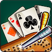 Cribbage Deluxe 2.1