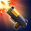 Gunshot Fighter 1.0.995