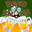 Beer Knows trivia 1.0.0