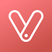 Vagaro Pro 4.6.2