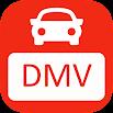 DMV Permit Practice Test 2019 Edition 1.9.5