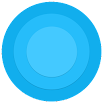 OreoWaves Icon Pack 8.0