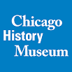 Chicago History Museum 1.2.2