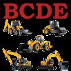 Билеты гостехнадзора BCDE + ПДД 1.8