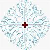 Electronic Circuits Pro 1.1
